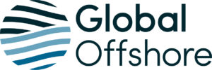 Global Offshore