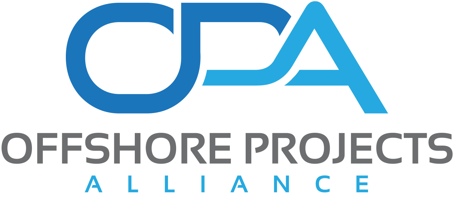 Offshore Projects Alliance